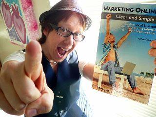 Northern California Marketing Expert Nikolas Allen